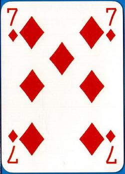 d13630d7