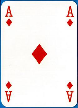 d13630dA