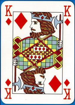 d13630dK