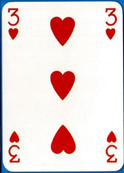 d13630h3