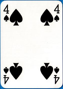 d13630s4