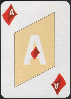 d13631dA