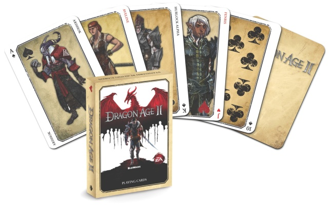 Dragon-Age-II-Playing-Cards