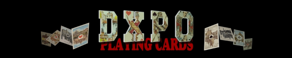 DXPO-Playing-Cards