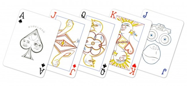 Face-Card-Layout-650x301