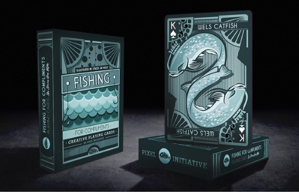 Fishing-for-Compliments-Playing-Cards-by-Stacey-Jay-Kelly