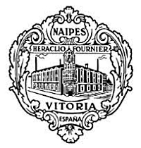 Fournier-Logo