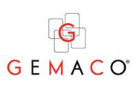 GEMACO-Logo