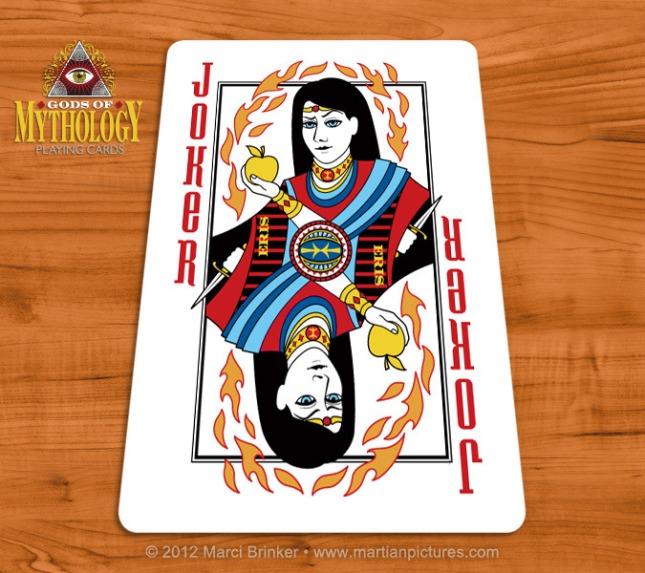Gods_of_Mythology_Playing_Cards_Eris