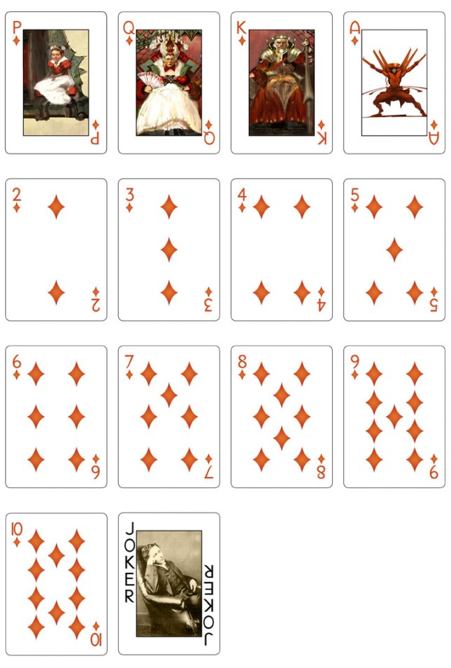 Hatter_M_Deck_diamonds
