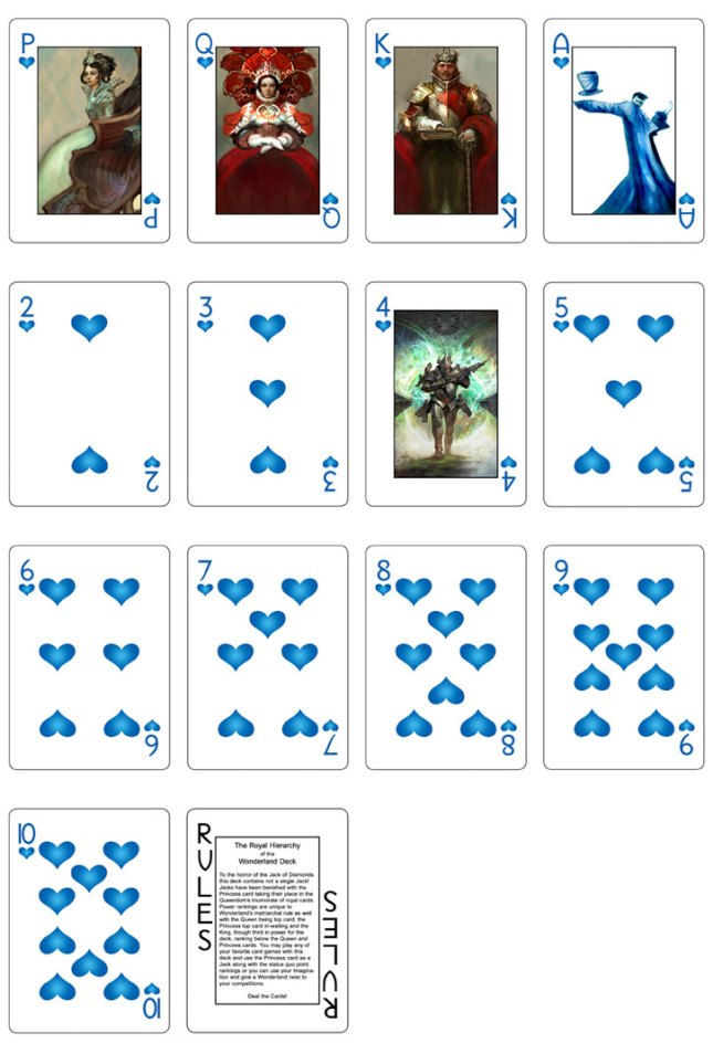 Hatter_M_Deck_hearts