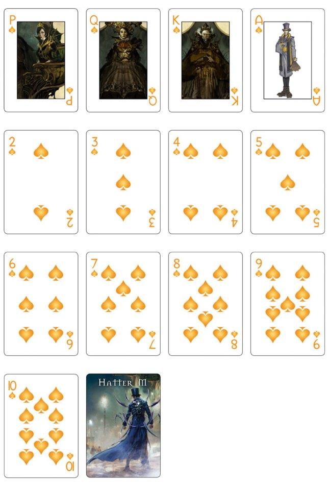 Hatter_M_Deck_spades
