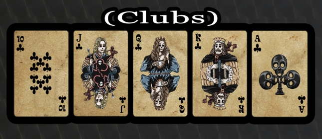 haunted_cards___clubs_by_dickstarr-d30lrgz