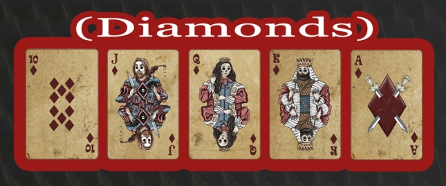 haunted_cards___diamonds_by_dickstarr-d30lrzw