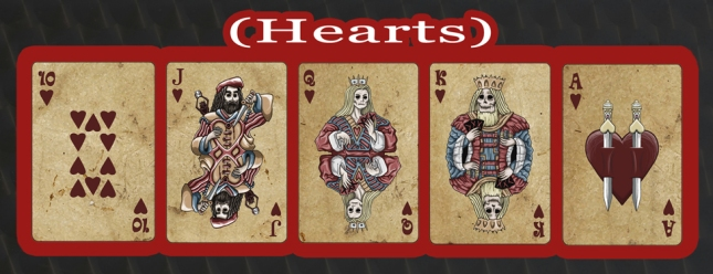 haunted_cards___hearts_by_dickstarr-d30lro8