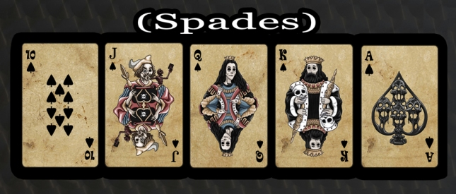 haunted_cards___spades_by_dickstarr-d30ls6d