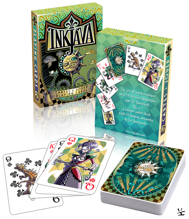 INKJAVA-Playing-Cards
