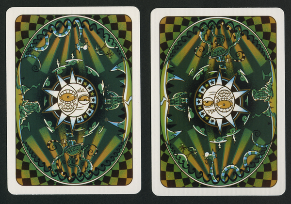 INKJAVA-Playing-Cards-Back