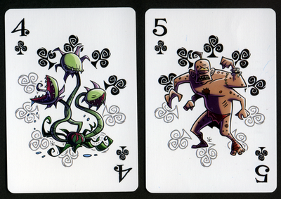 INKJAVA-Playing-Cards-Clubs-4-5