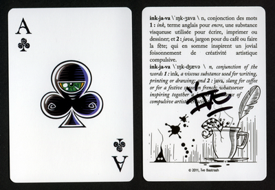 INKJAVA-Playing-Cards-Ace-of-Clubs