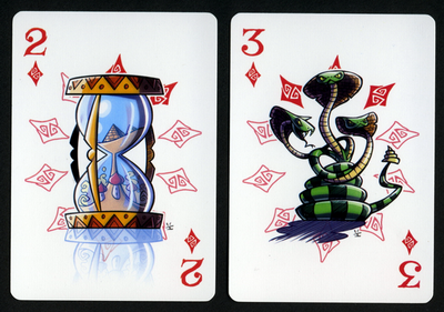 INKJAVA-Playing-Cards-Diamonds-2-3
