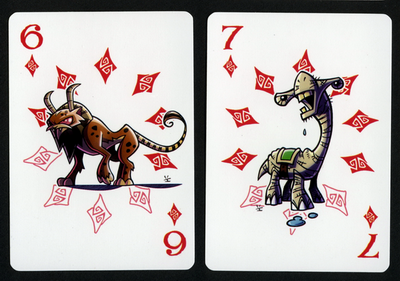 INKJAVA-Playing-Cards-Diamonds-6-7