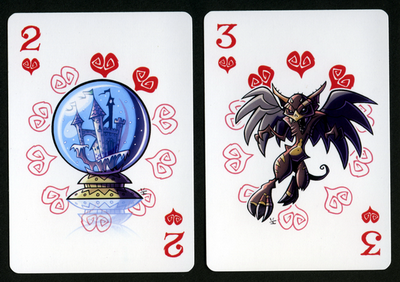 INKJAVA-Playing-Cards-Hearts-2-3