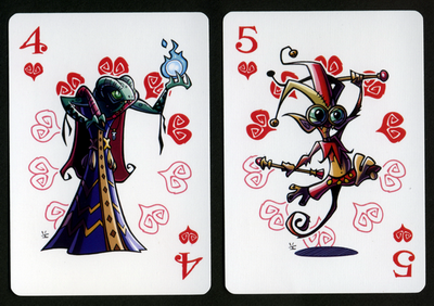 INKJAVA-Playing-Cards-Hearts-4-5