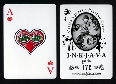 INKJAVA-Playing-Cards-Ace-of-Hearts-Ad-Card