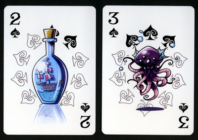 INKJAVA-Playing-Cards-Spades-2-3