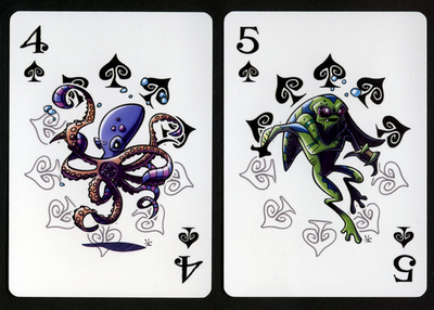 INKJAVA-Playing-Cards-Spades-4-5