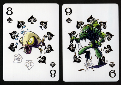 INKJAVA-Playing-Cards-Spades-8-9