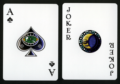 INKJAVA-Playing-Cards-Ace-of-Spades-Joker
