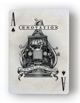 Innovation-Playing-Cards-by-Jody-Eklund-Ace-of-Spades