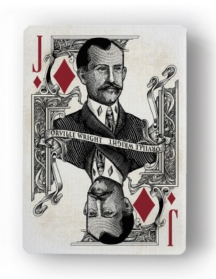 Innovation-Playing-Cards-by-Jody-Eklund-Jack-of-Diamonds
