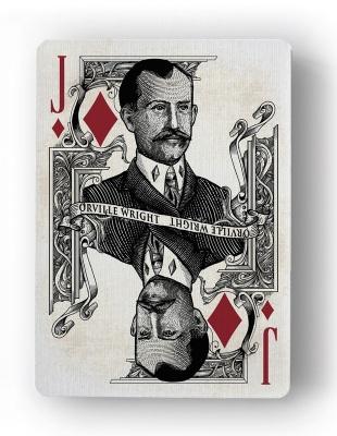 Innovation-Playing-Cards-by-Jody-Eklund-Jack-of-Diamonds