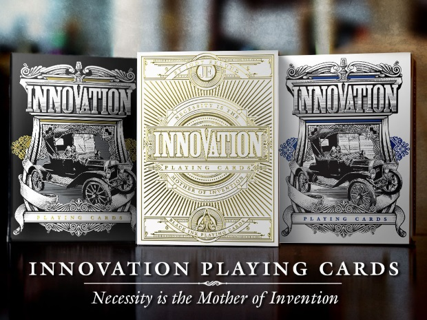 Innovation-Playing-Cards-by-Jody-Eklund-Tuck-Cases