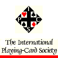 International-Playing-Card-Society