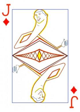 jack-diamonds-layout-464x650