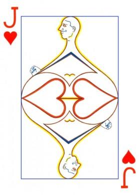 jack-hearts-layout-464x650