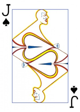 jack-spades-layout-464x650