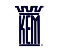 KEM-Playing-Cards-Logo