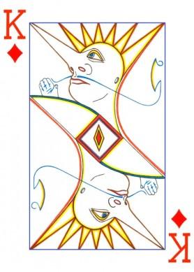 king-diamonds-layout-464x650