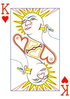 king-hearts-layout-464x650
