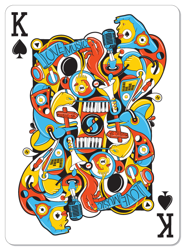 King-of-Spades-by-Sweaty-Eskimo