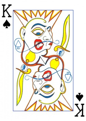 king-spades-layout3-464x650