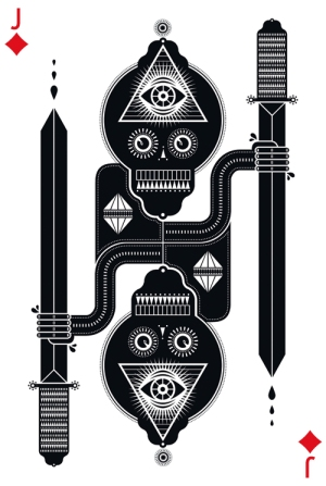 Creative-Cards-by-Digital-Abstracts-Jack-of-Diamonds