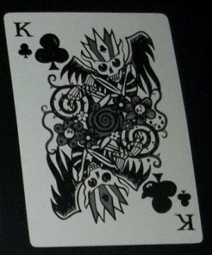 Emily-the-Strange-Playing-Cards-King-of-Clubs