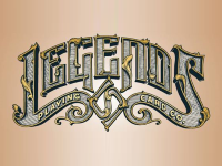 Legends-Playing-Card-Company-Logo
