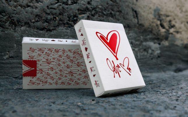 love-me-06